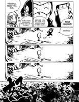 Nin1 page 33 by monkingjonathan