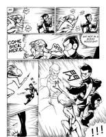 Nin1 page 35 by monkingjonathan