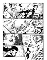 Nin1 page 37 by monkingjonathan