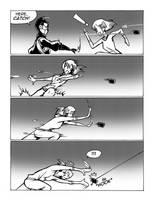 Nin1 page 38 by monkingjonathan
