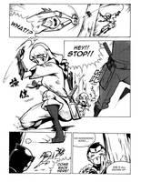 Nin1 page 39 by monkingjonathan