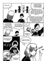Nin3 page13 by monkingjonathan