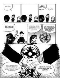 Nin3 page16 by monkingjonathan