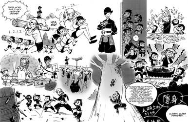 Nin3 page20 by monkingjonathan