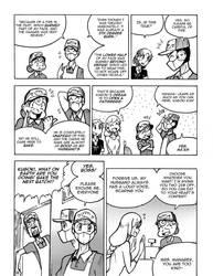 Nin3 page25 by monkingjonathan