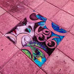 Quetzales by ElAsmek