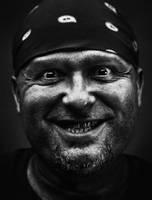 beaty Smiley by atilazz