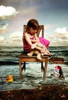 Lost childhood by Eterea86
