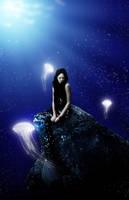 Blue by Eterea86