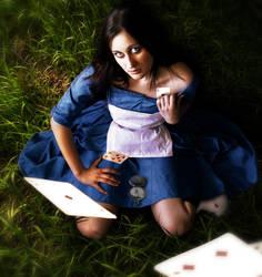 Wonderland by Eterea86