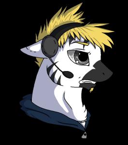 kapo87's Profile Picture