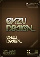 Enzu Design by Miamoto