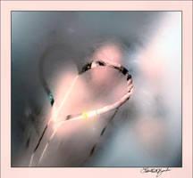 Love Is by RetaeaNicole