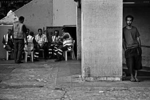 alone. by oscarsnapshotter
