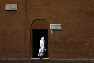 Dono Di Maria by oscarsnapshotter