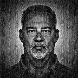 DavidLeeManlove's Profile Picture