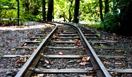 Tracks by M-N-A
