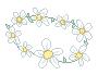 f2u daisy crown by Alyssdream