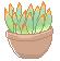 F2U Plants 3 by Alyssdream