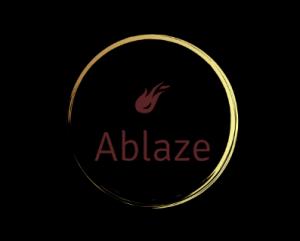 AblazeEclipse's Profile Picture