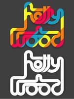 hollywood2 by LoneWolf2