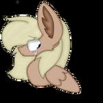 Random pony (With Shading) by CircusPaparazzi5678