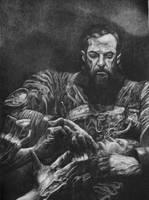 Baptism by seyk