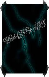 WCA lighting ID by Wicked-CINN-Art