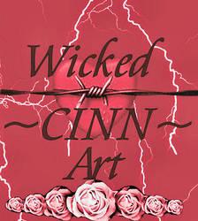 W.C.A. ID by Wicked-CINN-Art