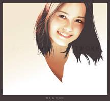 M.R. by sun2197