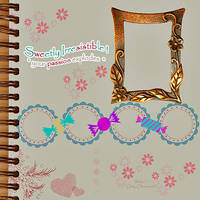 Textura Hecha Por Mi x2 by Only-Obsession