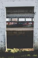 9 Janvier - Passage en vitesse (4/26) by InterludePhoto