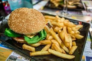 23 Janvier - Appetissant (17/26) by InterludePhoto
