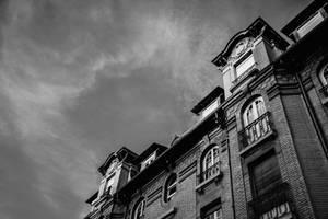 25 janvier - Une vision nouvelle (19/26) by InterludePhoto