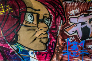 4 Fevrier - Couleurs murales (26/26) by InterludePhoto