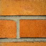15 Fevrier : Briques by InterludePhoto