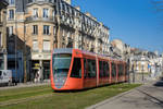 22 Fevrier : Tram de printemps by InterludePhoto
