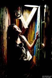 Studio photo 4749 by blameshiori
