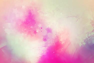 Broken dreams by BTTRFLYKISS