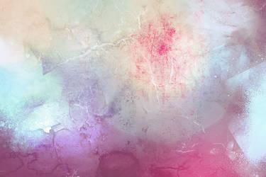 Rusty cloud by BTTRFLYKISS