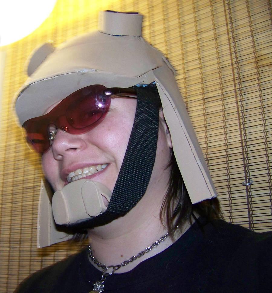 DaChief07's Profile Picture