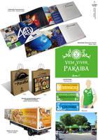 pg_portifa_02_Mental Design by danielmental
