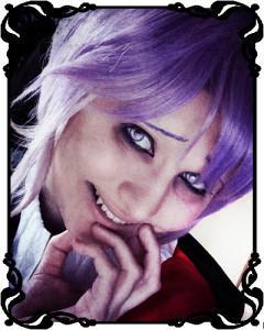 NarutoLover6219's Profile Picture