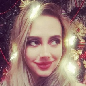 Kanaret's Profile Picture