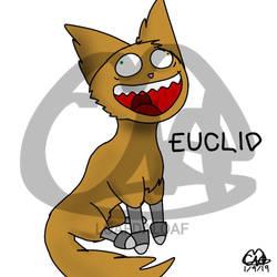 Euclid boye by Petita72
