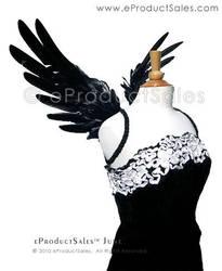 eProductSales JUNE Wings by eProductSales