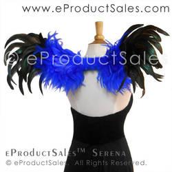 eProductSales Serena Artisan Craft Handmade Wings by eProductSales