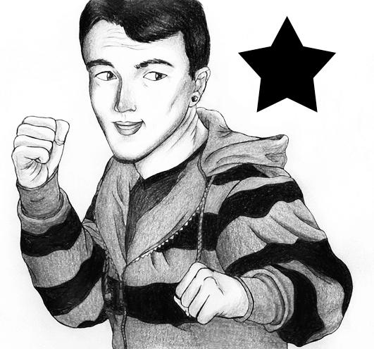Momonari-Junta's Profile Picture