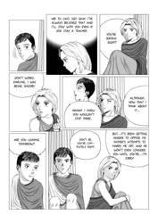 Republic - Page 3 by Momonari-Junta