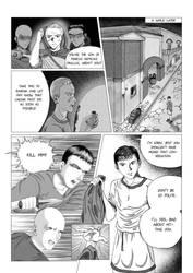 Republic - Page 5 by Momonari-Junta